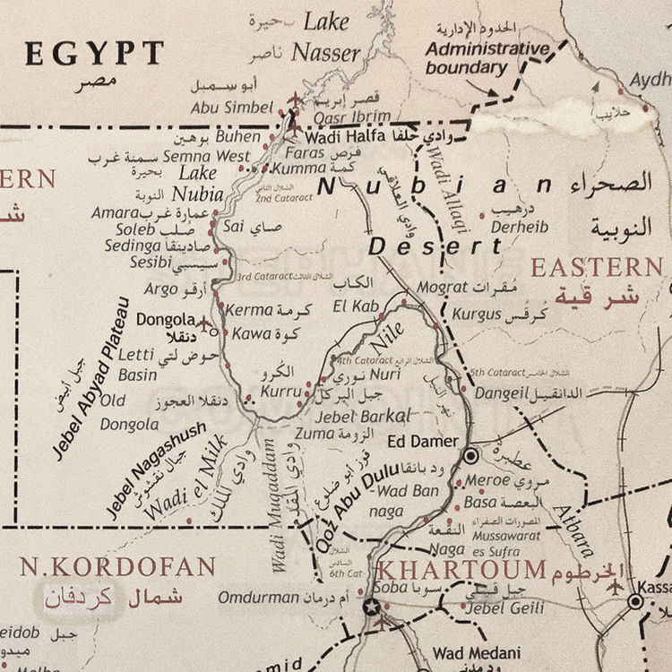 Map of the main archaeological and historical sites of ... Map Of Ancient Napata on map of ancient meroe, map of ancient assyria, map of ancient aethiopia, map of ancient axum, map of ancient cairo, map of ancient dynasty, map of ancient harran, map of ancient troy, map of ancient egypt, map of ancient oyo empire, map of ancient nimrud, map of ancient thebes, map of ancient palmyra, map of ancient abu simbel, map of ancient babylon, map of ancient nineveh, map of ancient cush, map of ancient kush, map of ancient esna, map of ancient lagash,
