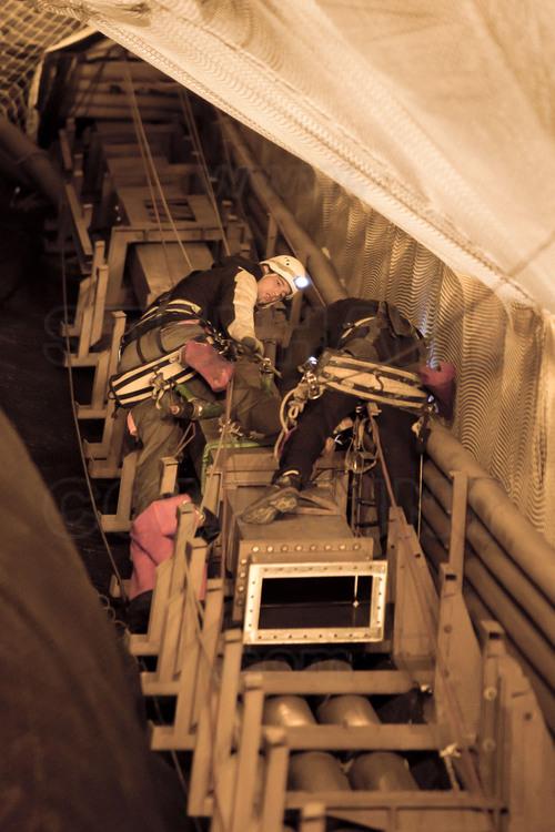 Les travaux d licats ou proches des ascenseurs sont effectu s entre 1 h et 6 h du matin - Porter plainte pour travaux non effectues ...